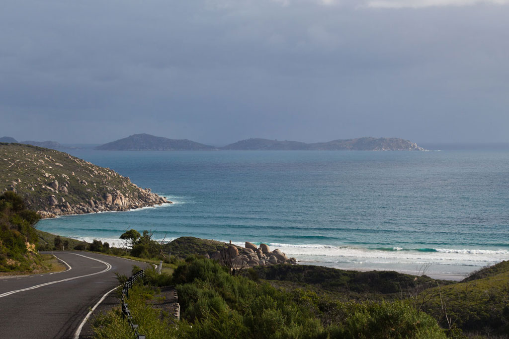 Camping Roadtrip durch Australien – Wilsons Prom | SOMEWHERE ELSE