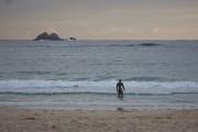 Surfen – Die Sehnsucht nach endlosem Sommer
