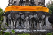 Winterfluchtplan – Tipps für deine erste Thailand Route