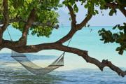 Thailändische Inseln – Tipps für deine Inselhopping Tour