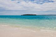 Aitutaki Lagoon Cruise plus 7 weitere Aktivitäten auf der Insel