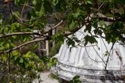 Matinloc Island auf Palawan – Ein Lost Place mit unheimlicher Vergangenheit?