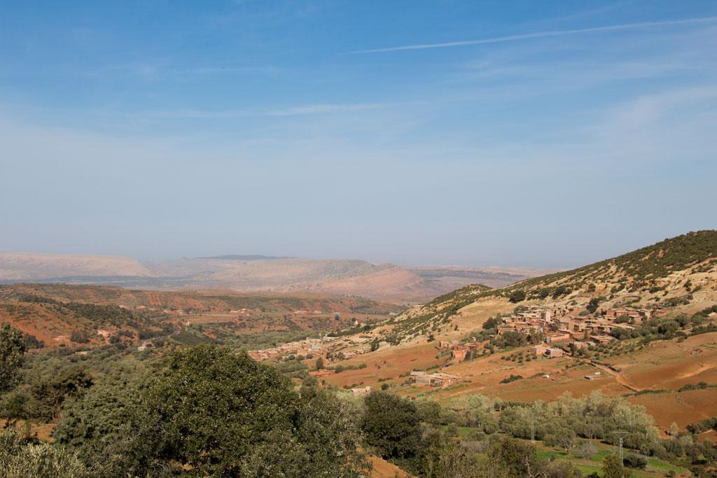 Marokko Trip –Wüste von Zagora – Digitale Nomaden |SOMEWHERE ELSE