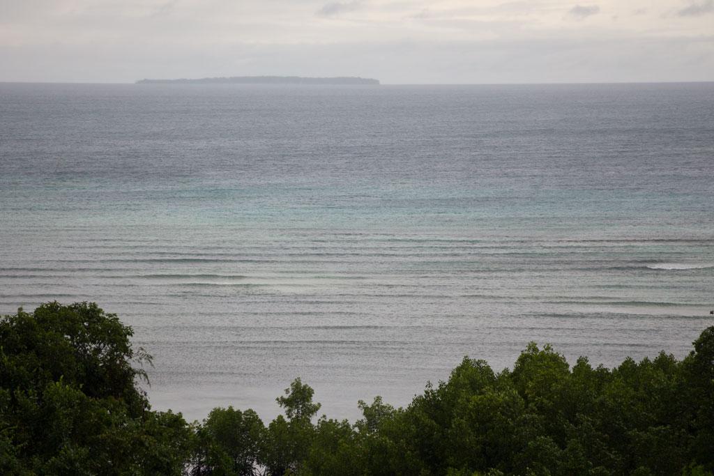 Philippinische Inseln – Blicke auf das Meer auf Bohol | SOMEWHERE ELSE