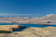 Neuseeland Südinsel: Ein Roadtrip durch eindrucksvolle Landschaften