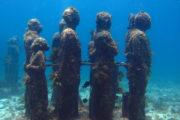Tauchen in Mexiko: 3 außergewöhnliche Orte auf der Yucatan-Halbinsel