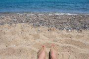 Endlich Sommer: 30 Dinge, die diesen Sommer unvergesslich machen