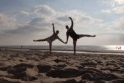 Rückblick auf ein Jahr SOMEWHERE ELSE: Inspiration und Tipps rund ums Meer und Essen